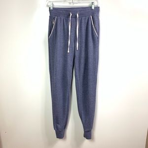 Fabletics joggers sweatpants women's xs